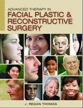 Advanced Therapies in Facial Plastic and Reconstructive Surgery